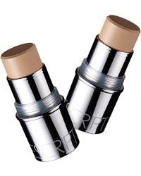 multi-purpose makeup stick SPF 15