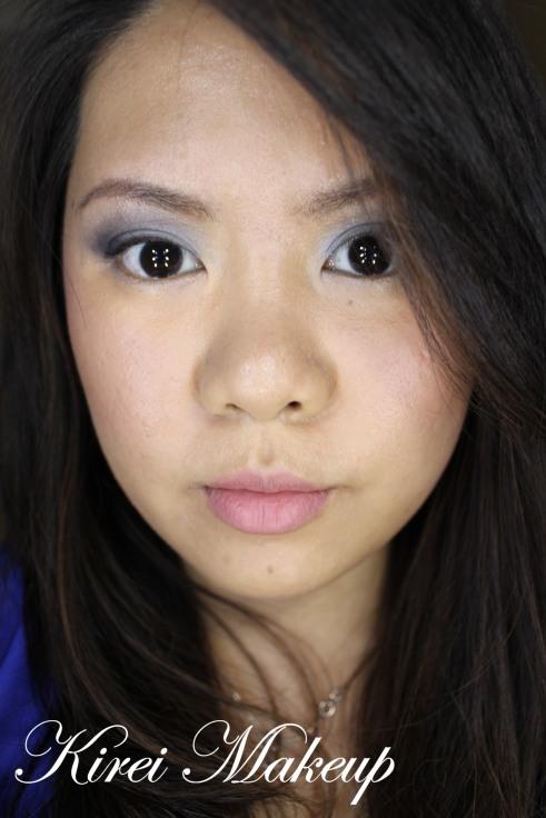 Revlon Serene eyeshadow