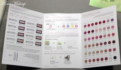 Shu Uemura Rouge Unlimited Lipsticks