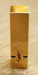 YSL Pure Colour Satiny Radiance
