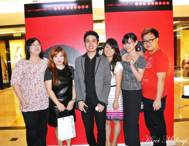Indonesian Beauty Bloggers