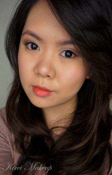 Day Makeup